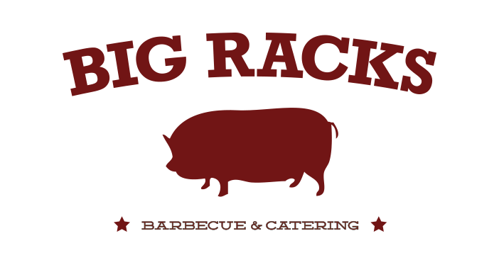 Big Racks Bbq Amp Caterting Fort Wayne Indiana